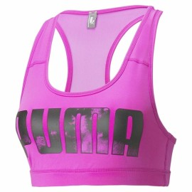 Facial Cream Bb Sun Delial