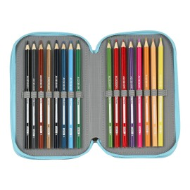 Make-up Effect Hydrating Cream Hydreane Bb La Roche Posay 73736