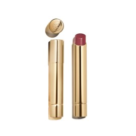 Penlite AA Batteries 8 units Sony SUM3NUP8A