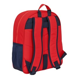 Egg-cellent Egon Egg L Mystim MY46100