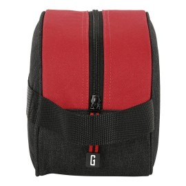 Tatuajes Eróticos Naughty Pin-Up Adult Body Art 5390