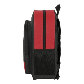 Tatuajes Eróticos Rocker Chick Adult Body Art E21257