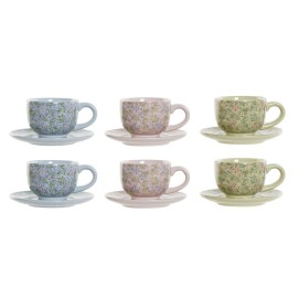 Gel Lubricante Con Base De Agua (120 ml) Gun Oil 1202