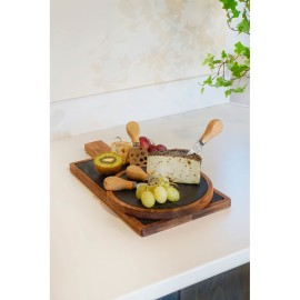 Gel Natural MED (100 ml) Pjur 5815