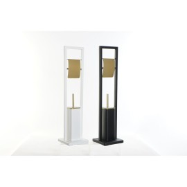 Spray Anal (20 ml) Pjur 4115