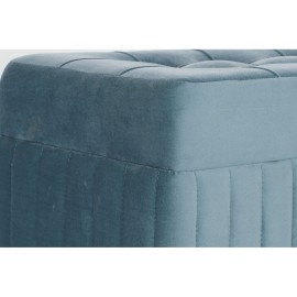 Vigorizante Rock Hard Manuela Crazy E22642