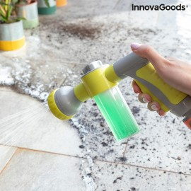 Induction Hot Plate Balay 3EB865ER 60 cm Black (3 cooking areas)