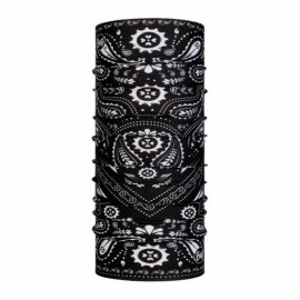 Bed of Roses Red LoversPremium E22002 (100 uds)