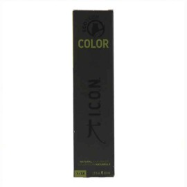 Lubricante en Crema Power (150 ml) Pjur 01893