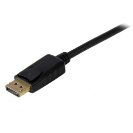 InnovaGoods Scalp Shampoo Brush