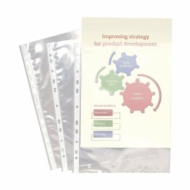 Accesorio Para el Pelo Shimmer and Shine (9 pcs)