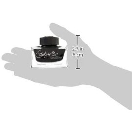 Fascinate Limited Edition Black Vibe Therapy 8267