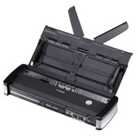 Micro-ondes Cecotec All Black 1367 20 L 700W Noir