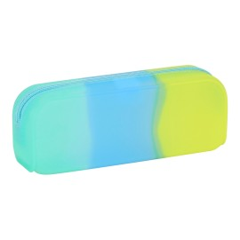 Child Cap Spiderman 73