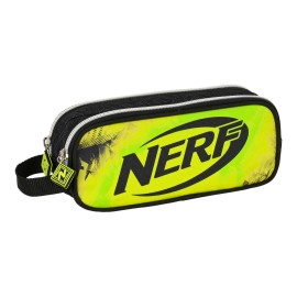 Mochila Escolar Descendants 12714