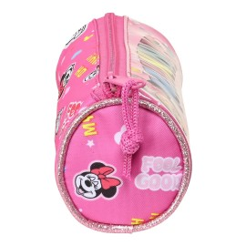 Bubble Umbrella Spiderman 20856 (45 cm)