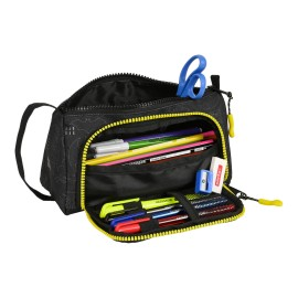 Beach Towel PJ Masks 57075