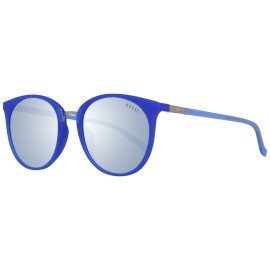 Child Cap Spiderman 71149