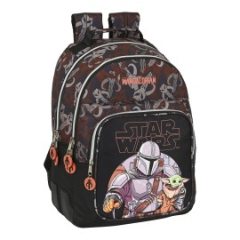Mochila Escolar 3D Shimmer and Shine 72801