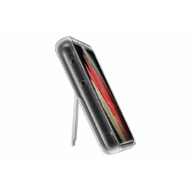 Lubricante Blanco Masculino (250 ml) Male! 8679