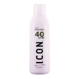 Microwave with Grill Candy CMXG25DCW 25 L 1000W White
