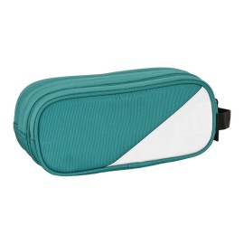 Alfombra Acrílico Beige (120 x70 x 3 cm) by Loom In Bloom