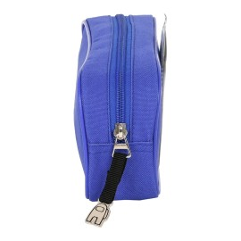 Bluetooth Headset with Microphone Primux A15 NFC Brown