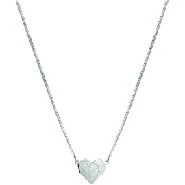 Lubricante Back Door (20 ml) Pjur 895