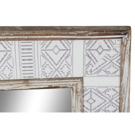 Body Mask 210th 40068