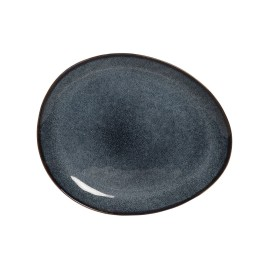 Do Not Disturb French Maid Set S/M Baci Lingerie BD1352