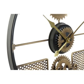 At Your Service French Maid Set One Size Baci Lingerie E25254