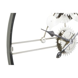 Corset Front Suspender Lace Bodystocking One Size Baci Lingerie BW3124
