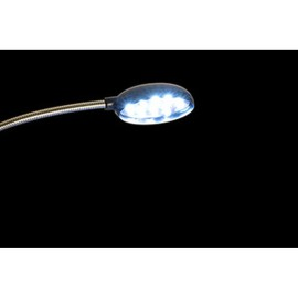 Necklace and Bracelets set Spiderman 91009