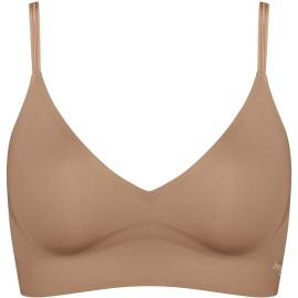 Wagon Trend Pallet Tray