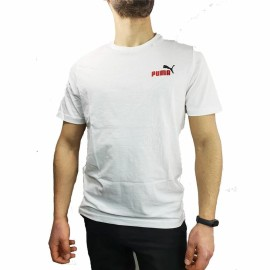 Corset Front Suspender Lace Bodystocking Queen Size Baci Lingerie BW3124