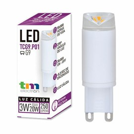 Cincuenta Sombras de Grey. Lo nunca visto Edición DVD Fifty Shades of Grey 2210