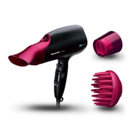 Anillo para Pene O Negro The Screaming O RNG-101BLK