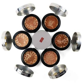 Anillo Vibrador PrimO Line Tux Negro The Screaming O SCPRM-TUXBL
