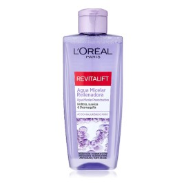 Vibrador para Dedo The FingO Wavy Transparente The Screaming O FNG-W101