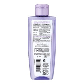 Anillo Vibrador PrimO Line Apex Negro The Screaming O SCPRM-APXBL
