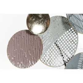 Lubricante Power 500 ml Pjur 1909