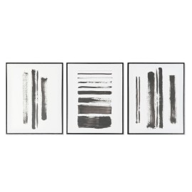 Hydra Natural Glide 120 ml Intimate Earth 6073
