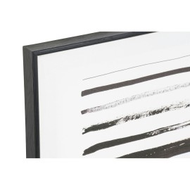 Hydra Natural Glide 240 ml Intimate Earth 6080