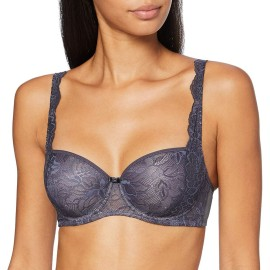 Hydra Natural Glide 60 ml Intimate Earth 6066