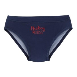 Massage Oil Almond 240 ml Intimate Earth 6455