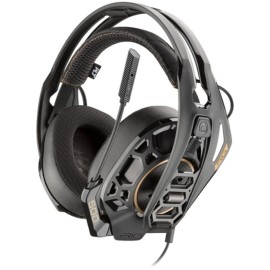 Oral Pleasure Glide Salted Caramel Foil 3 ml Intimate Earth 6547
