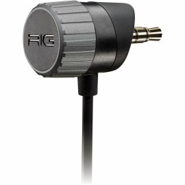 Oral Pleasure Glide Wild Cherry Foil 3 ml Intimate Earth 6554