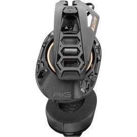 Lubricante Intimate Earth 3 ml Intimate Earth 6578