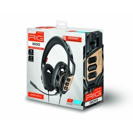 Anal Relaxing Serum Adventure Foil 3 ml Intimate Earth 6493