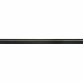 Make-up Remover Pads Bel 79445